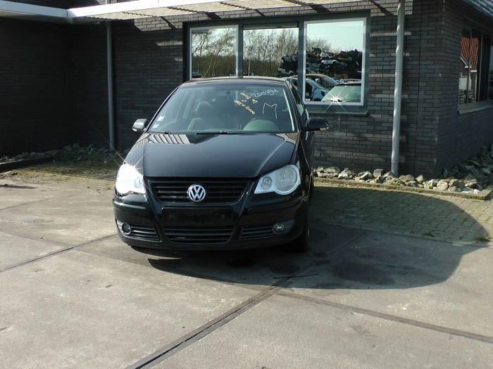 Volkswagen Polo - Afbeelding 4 / 5