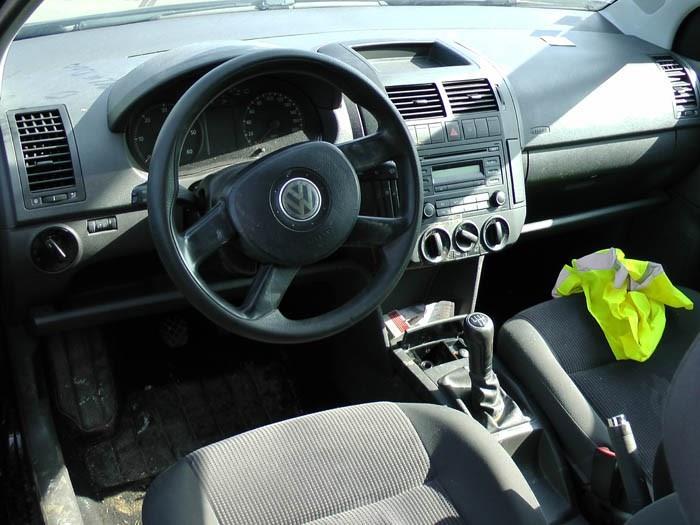Volkswagen Polo - Afbeelding 3 / 5