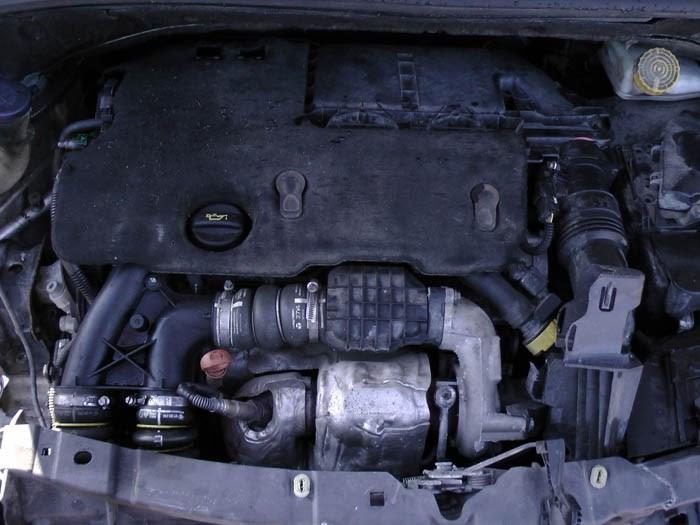 Citroen DS3 - Afbeelding 4 / 4