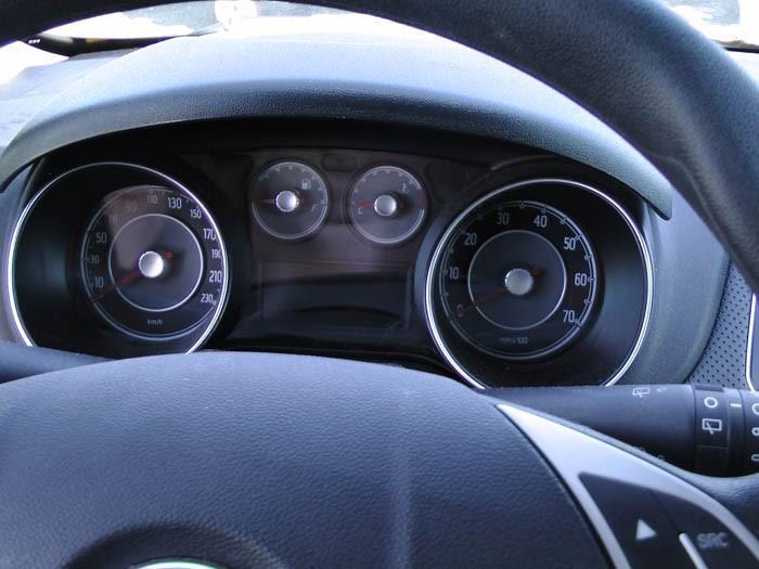 Fiat Punto - Afbeelding 5 / 7