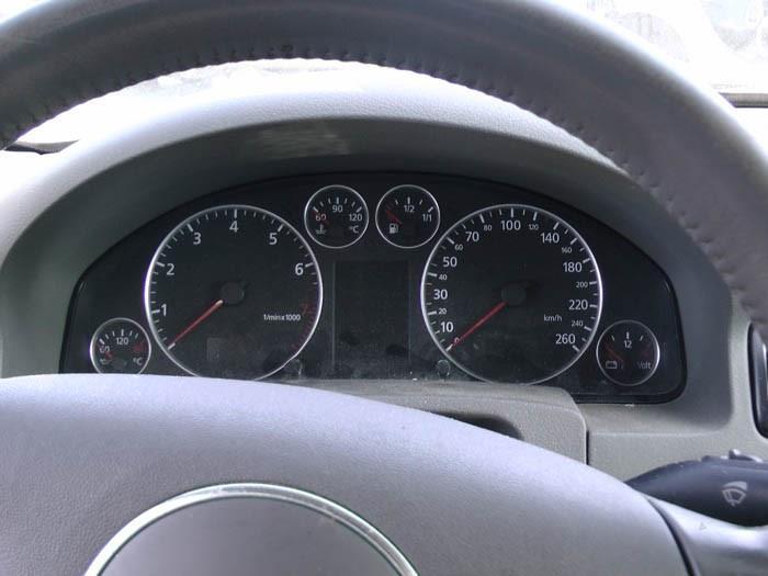 Audi A6 - Afbeelding 3 / 9