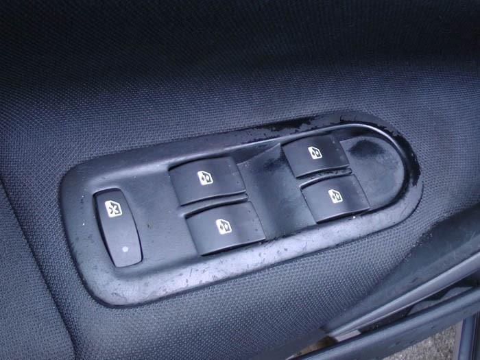 Renault Megane - Picture 3 / 3
