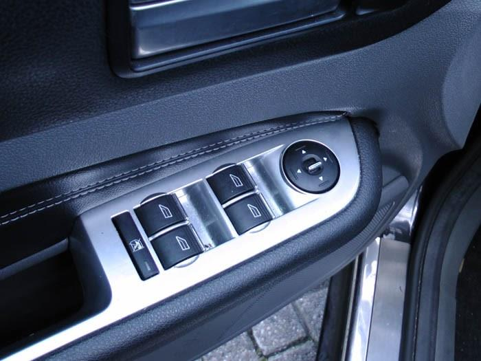 Ford Focus - Picture 2 / 2