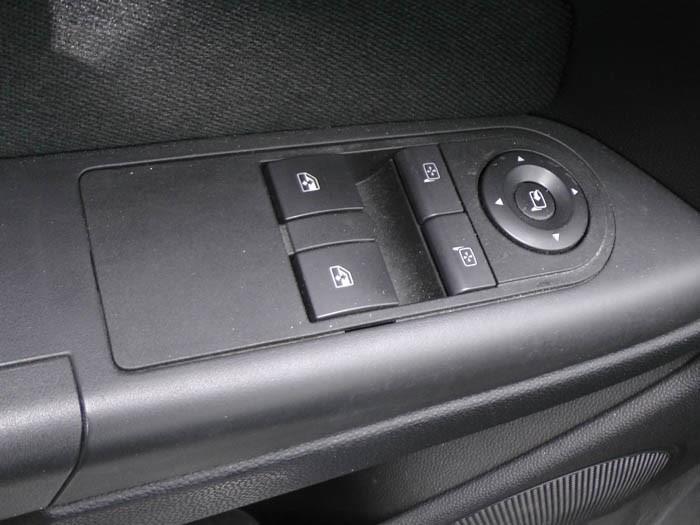 Opel Astra - Afbeelding 3 / 4