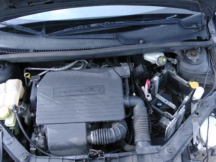 Ford Fiesta - Image 2 / 2