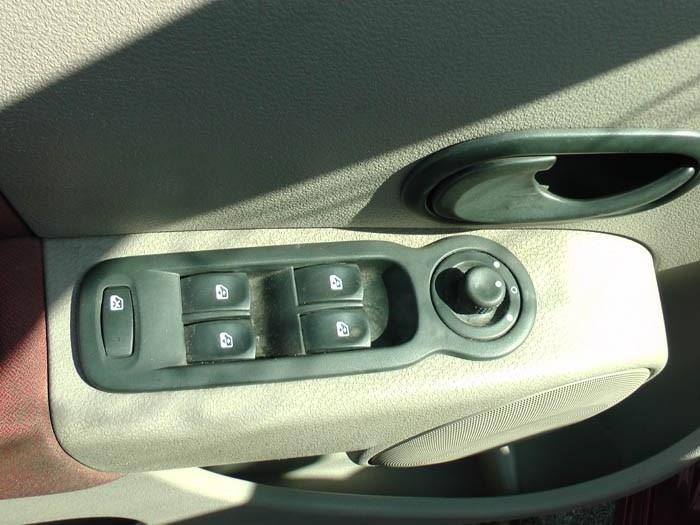 Renault Modus - Afbeelding 4 / 4