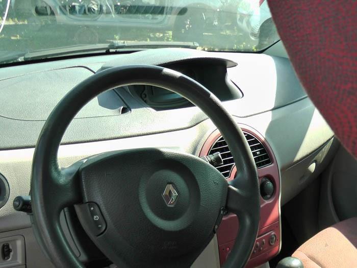 Renault Modus - Afbeelding 3 / 4