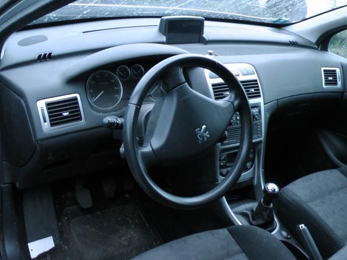 Peugeot 307 - Image 2 / 3