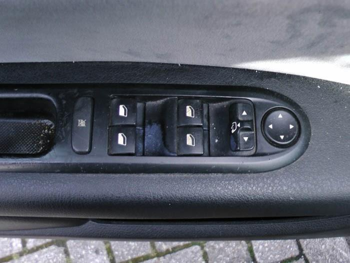 Peugeot 407 - Afbeelding 3 / 5
