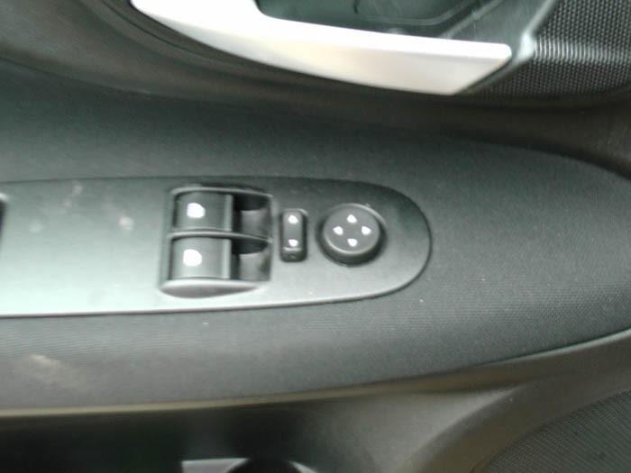 Fiat Punto - Afbeelding 4 / 4