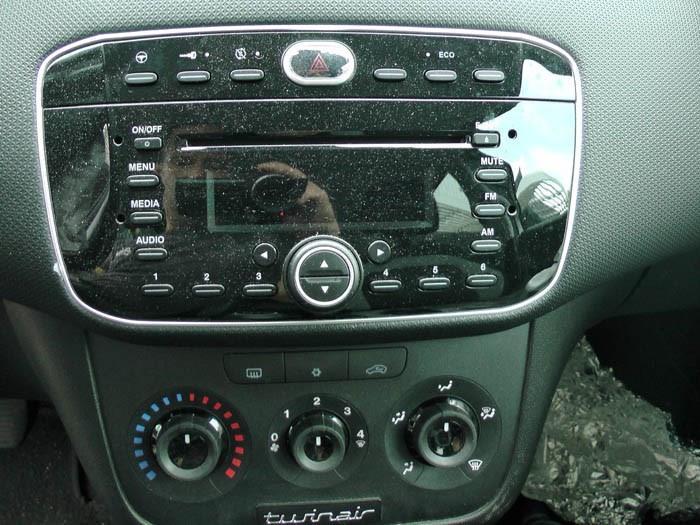 Fiat Punto - Afbeelding 3 / 4