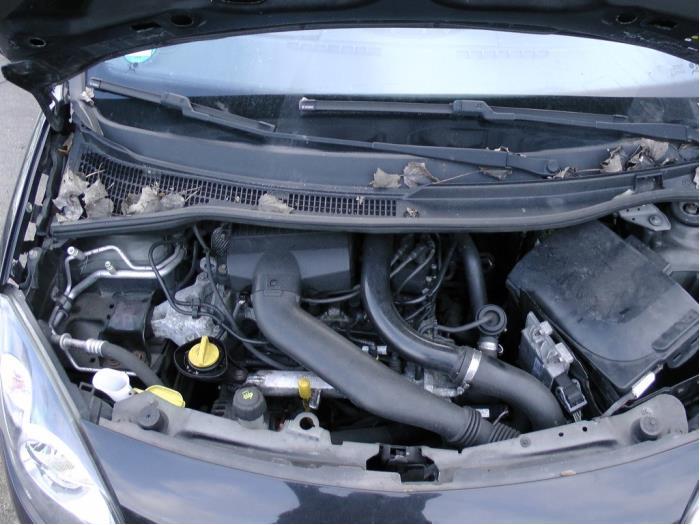 Renault Twingo - Image 3 / 4