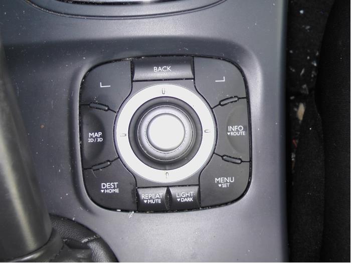 Renault Megane - Afbeelding 4 / 7