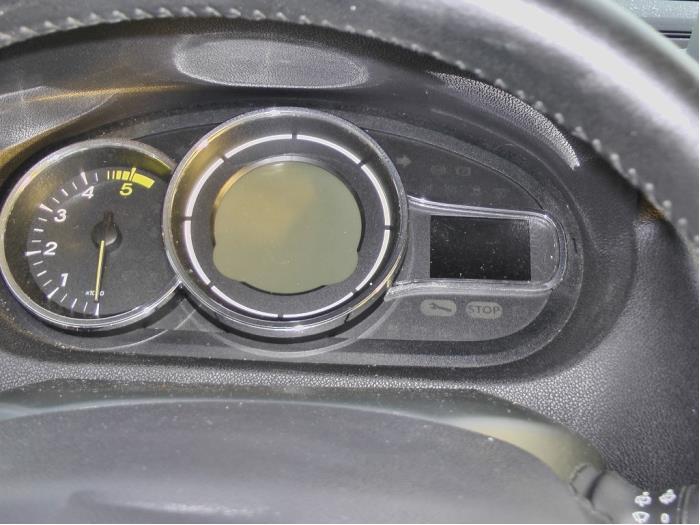 Renault Megane - Afbeelding 6 / 7