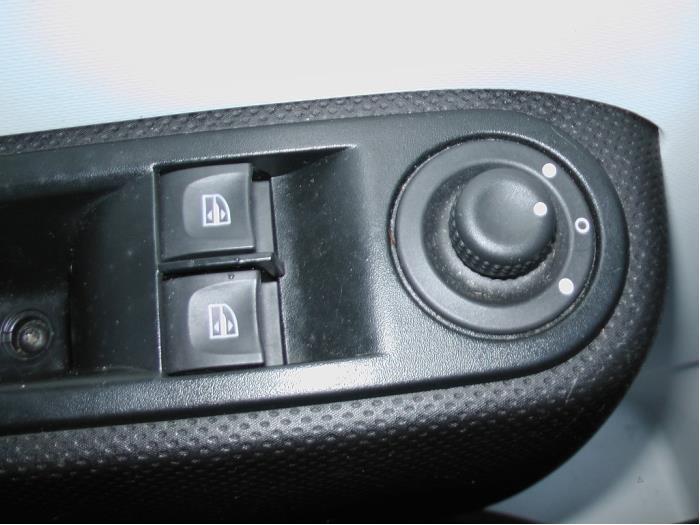 Renault Twingo - Image 3 / 5
