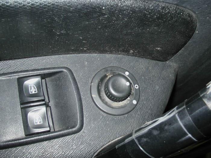 Renault Kangoo - Image 2 / 2