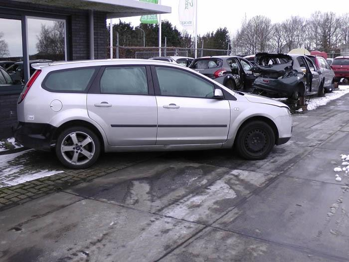 Ford Focus - Image 1 / 3
