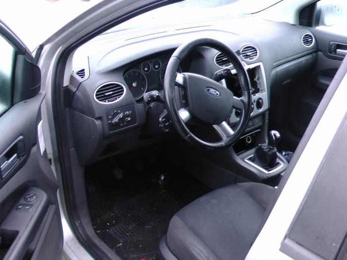 Ford Focus - Image 3 / 3