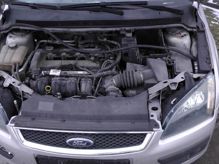 Ford Focus - Image 2 / 3