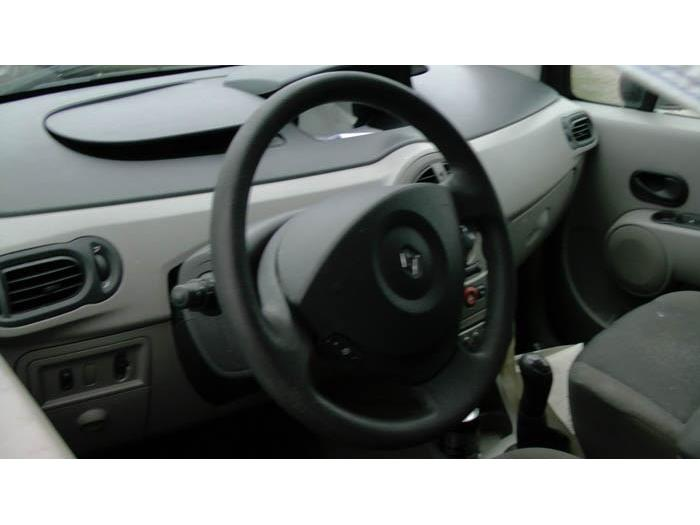 Renault Modus - Image 3 / 3