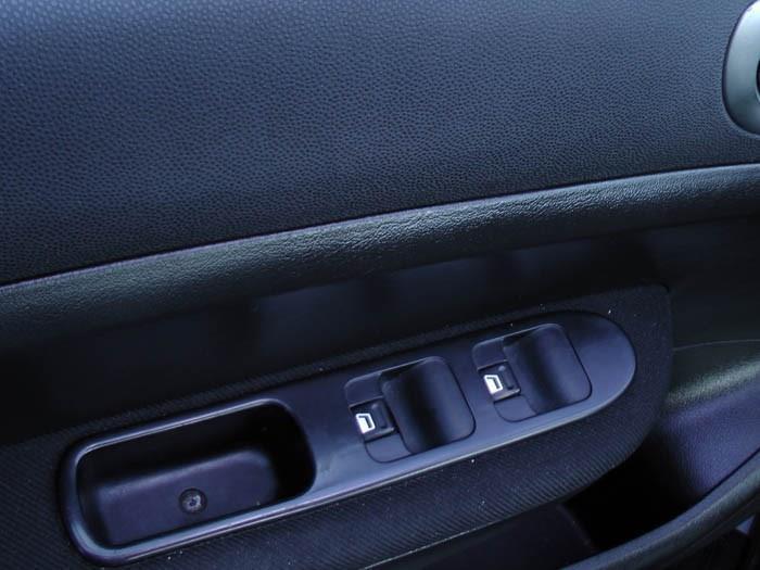 Peugeot 307 - Afbeelding 3 / 4