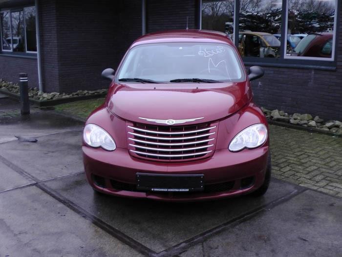 Chrysler PT Cruiser - Image 2 / 3