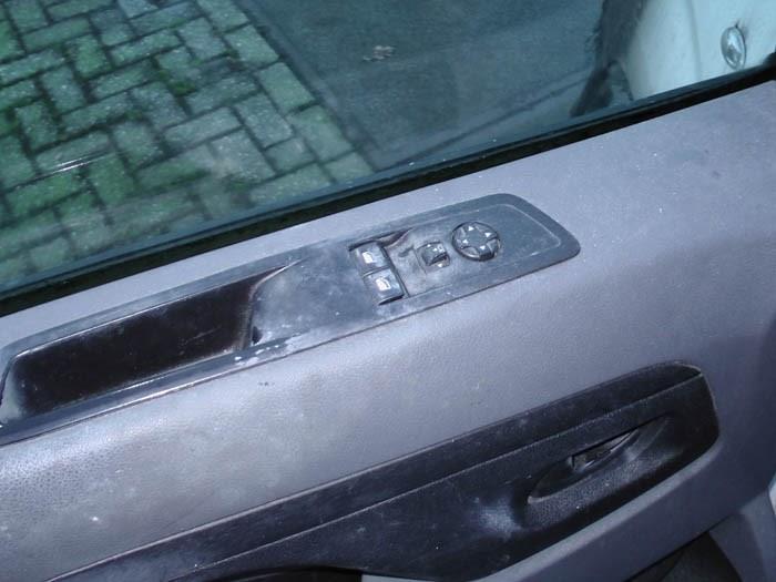Peugeot Expert - Afbeelding 3 / 3