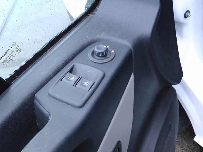 Renault Trafic - Picture 4 / 4