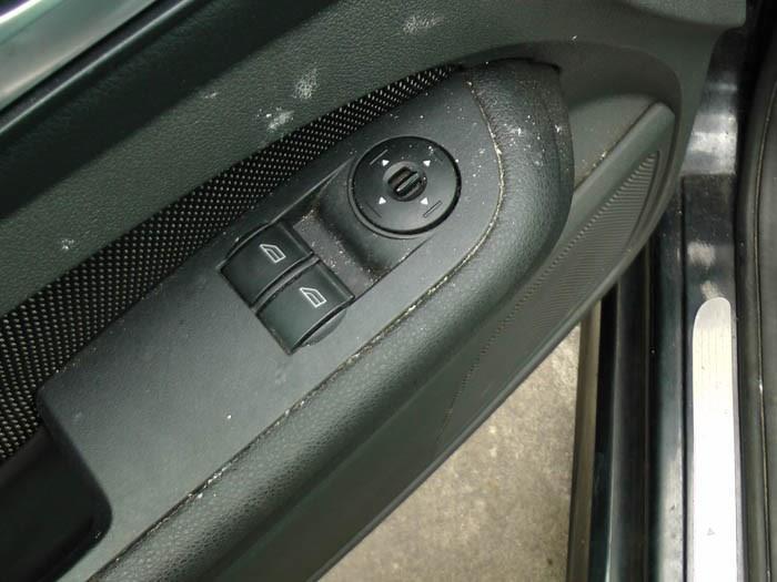 Ford Focus - Bild 3 / 3