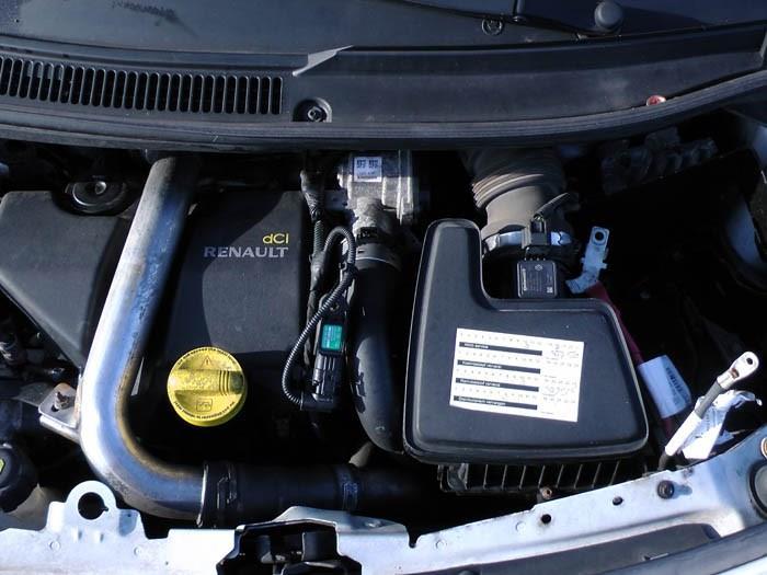 Renault Twingo - Afbeelding 3 / 5