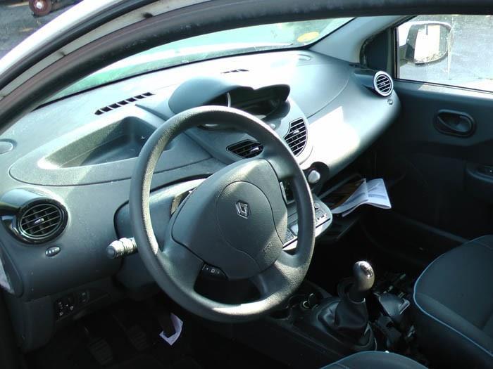 Renault Twingo - Afbeelding 5 / 5