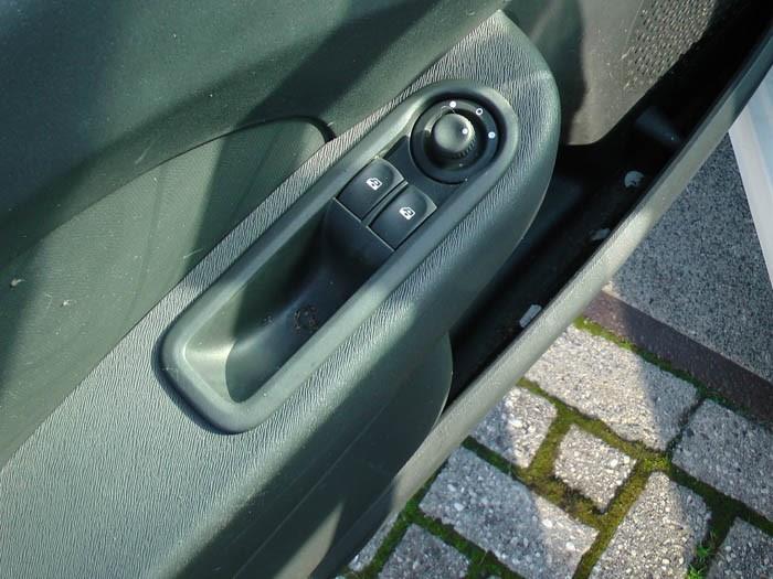 Renault Twingo - Afbeelding 4 / 5