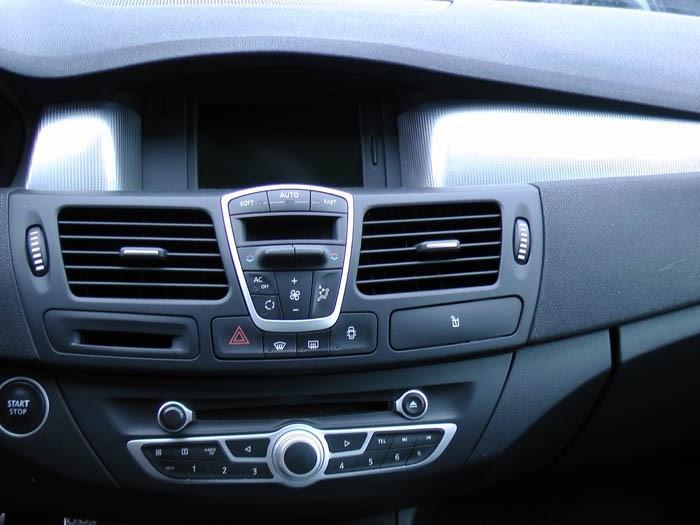 Renault Laguna - Afbeelding 2 / 3