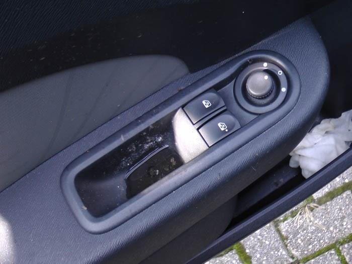 Renault Twingo - Bild 2 / 2