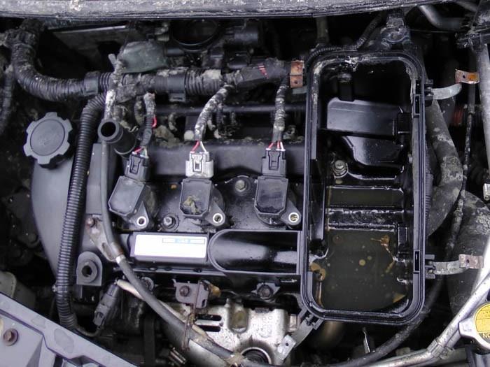 Peugeot 107 - Bild 2 / 2