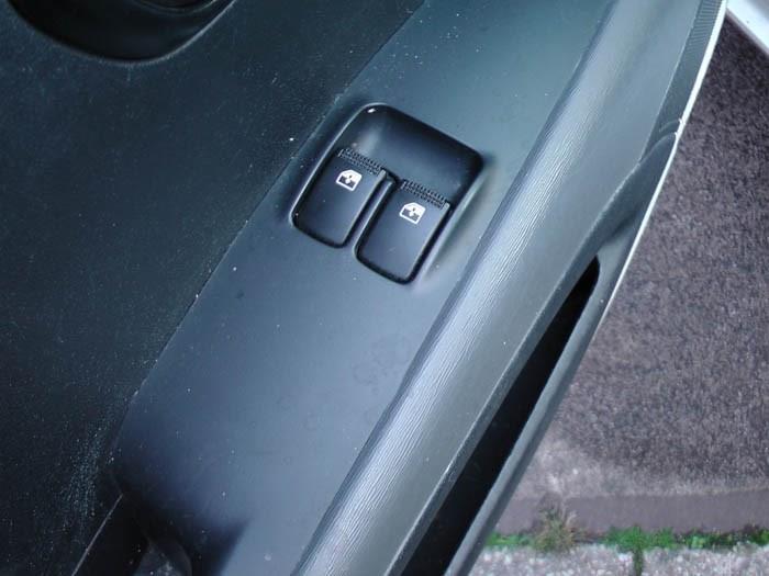 Hyundai I10 - Bild 2 / 4