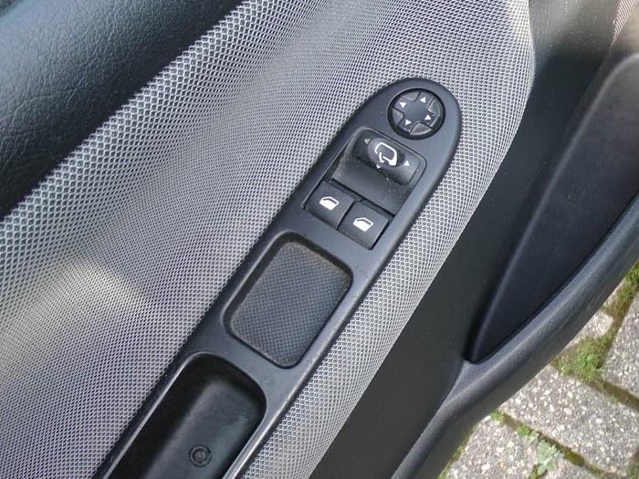 Peugeot 207 - Afbeelding 3 / 4