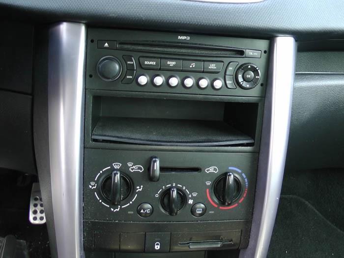 Peugeot 207 - Afbeelding 4 / 4
