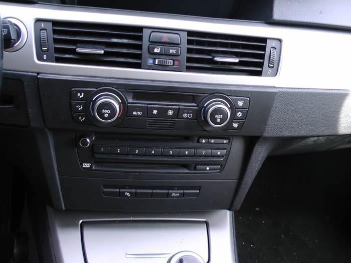 BMW 3-Serie - Afbeelding 5 / 6