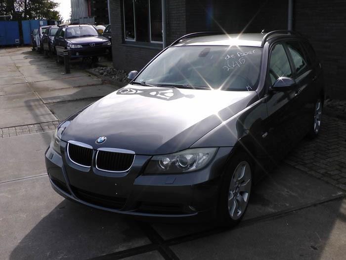 BMW 3-Serie - Afbeelding 2 / 6