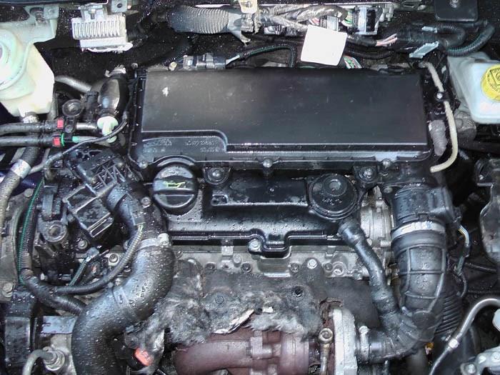 Peugeot Bipper - Bild 2 / 3