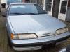 Ford Usa Thunderbird 3.8 V6  (Sloop)