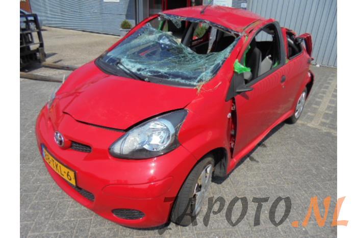 Toyota Aygo 2012 - large/ff9b0c4f-9863-4faf-9712-4a39fae11d44.jpg