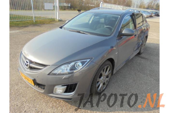 Mazda 6. 2009 - large/bbd839a6-7d13-4b50-b90a-876b00a8cd16.jpg