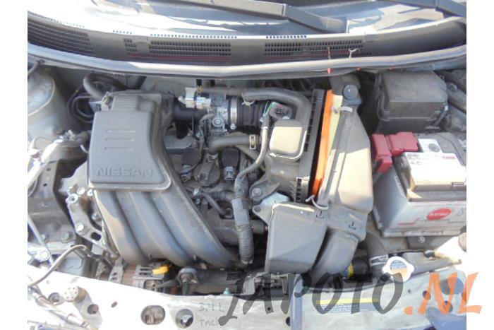 Imperm/éable 2003-2011 Road Club b/âche Auto de Protection Compatible avec Nissan Micra Respirant et Anti UV