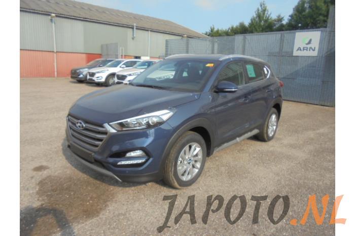 Hyundai Tucson 2018 - large/84896115-928f-41fe-8915-f0dcefb2d009.jpg