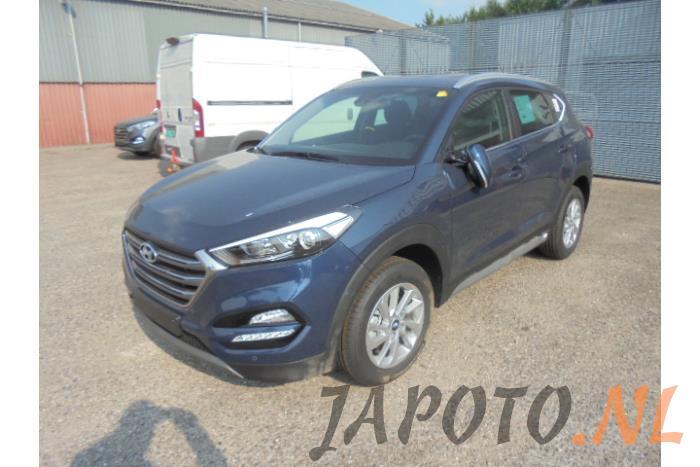 Hyundai Tucson 2018 - large/5e017a32-e98a-4e43-912c-9d91a732d739.jpg