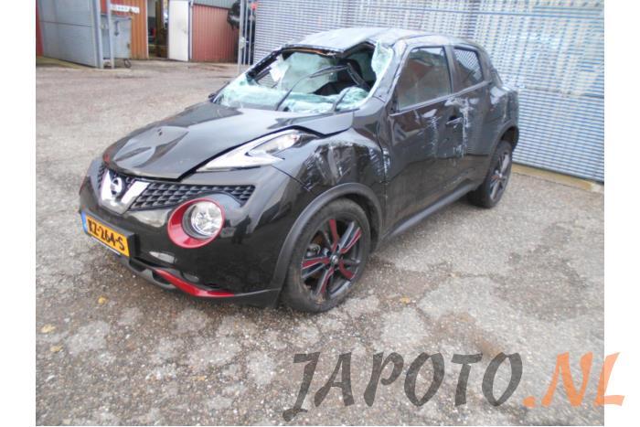Nissan Juke 2017 - large/333d0fa3-07cb-40a0-ba36-14ee78942efe.jpg