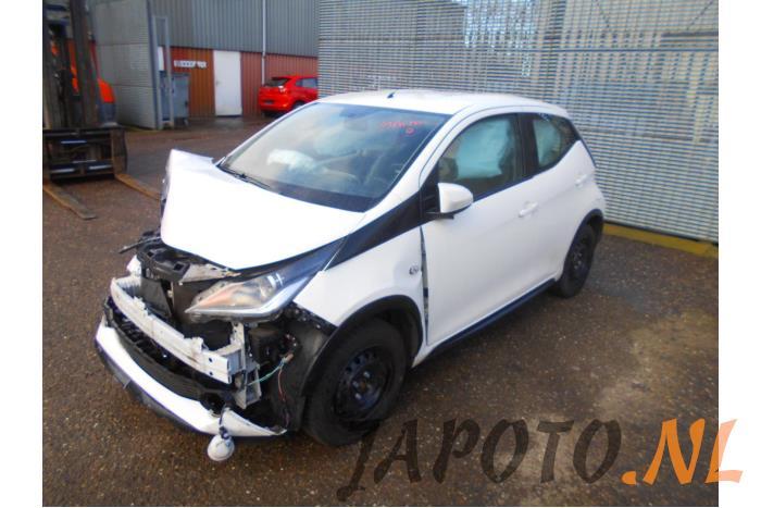 Toyota Aygo 2016 - large/a0c7f974-3b33-4b87-8392-0110627abcb9.jpg