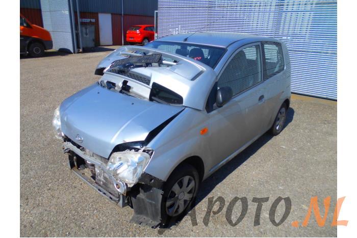 Daihatsu Cuore 2004 - large/664a32c5-50a7-4d67-9f2e-9051fe9e3683.jpg